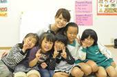 イッティージャパン株式会社ロゴ写真